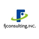 horohoroさんの「新規設立のコンサルティング会社」のロゴ作成への提案