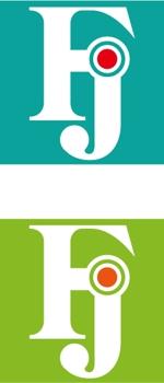 content3738さんの「新規設立のコンサルティング会社」のロゴ作成への提案