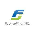 selitaさんの「新規設立のコンサルティング会社」のロゴ作成への提案