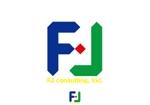 4ty5iveさんの「新規設立のコンサルティング会社」のロゴ作成への提案