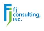 k_yoshi_77さんの「新規設立のコンサルティング会社」のロゴ作成への提案