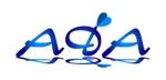 likilikiさんの「ADA」のロゴ作成(商標登録なし)への提案