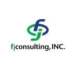 hdo-lさんの「新規設立のコンサルティング会社」のロゴ作成への提案