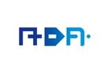tikuwanokawaさんの「ADA」のロゴ作成(商標登録なし)への提案