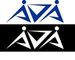 beecomさんの「ADA」のロゴ作成(商標登録なし)への提案