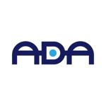 gaikumaさんの「ADA」のロゴ作成(商標登録なし)への提案