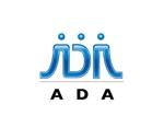 h_hiroyasuさんの「ADA」のロゴ作成(商標登録なし)への提案