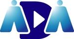 keishi0016さんの「ADA」のロゴ作成(商標登録なし)への提案