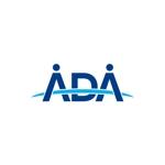 motion_designさんの「ADA」のロゴ作成(商標登録なし)への提案