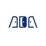 chapterzenさんの「ADA」のロゴ作成(商標登録なし)への提案