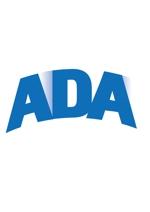 moritomizuさんの「ADA」のロゴ作成(商標登録なし)への提案
