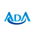 armsdesignさんの「ADA」のロゴ作成(商標登録なし)への提案