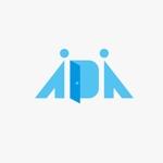 rgm_mさんの「ADA」のロゴ作成(商標登録なし)への提案