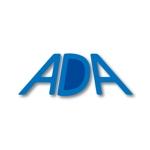 suxuさんの「ADA」のロゴ作成(商標登録なし)への提案