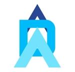 MacMagicianさんの「ADA」のロゴ作成(商標登録なし)への提案