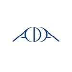 atariさんの「ADA」のロゴ作成(商標登録なし)への提案