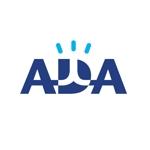 hdo-lさんの「ADA」のロゴ作成(商標登録なし)への提案