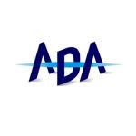 atomgraさんの「ADA」のロゴ作成(商標登録なし)への提案