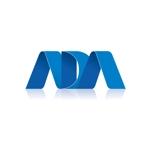 cozy_anさんの「ADA」のロゴ作成(商標登録なし)への提案