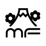 gaikumaさんのメイフラワーズのロゴ作成への提案