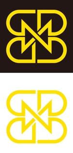 建設業(bestboutz)のロゴへの提案