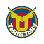 kido-saburoさんの「株式会社TeRRiToRyまたはTeRRiToRy」のロゴ作成(商標登録なし)への提案