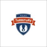 kenken7さんの「株式会社TeRRiToRyまたはTeRRiToRy」のロゴ作成(商標登録なし)への提案