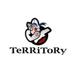 awn_estudioさんの「株式会社TeRRiToRyまたはTeRRiToRy」のロゴ作成(商標登録なし)への提案