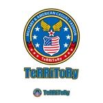 Chihuaさんの「株式会社TeRRiToRyまたはTeRRiToRy」のロゴ作成(商標登録なし)への提案