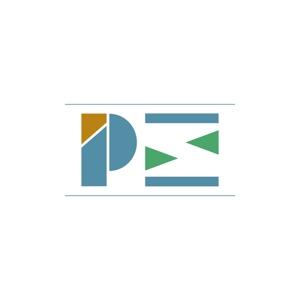 kyosuke1031さんのヤンセンファーマ様 Patient Support Programのロゴ作成依頼への提案