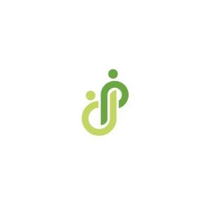 ol_zさんのヤンセンファーマ様 Patient Support Programのロゴ作成依頼への提案