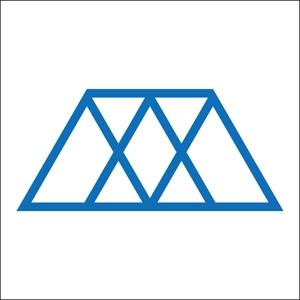 linnlinnさんのヤンセンファーマ様 Patient Support Programのロゴ作成依頼への提案
