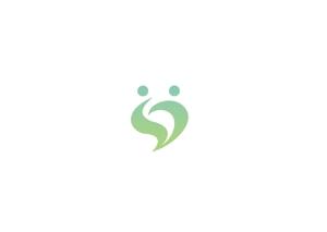 april48さんのヤンセンファーマ様 Patient Support Programのロゴ作成依頼への提案