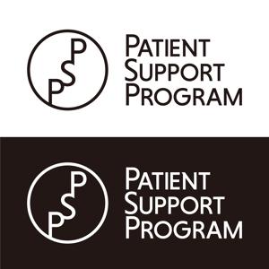 thedesignerさんのヤンセンファーマ様 Patient Support Programのロゴ作成依頼への提案