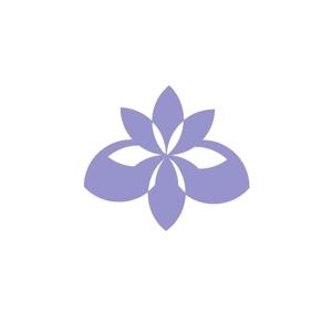 websketcherさんのヤンセンファーマ様 Patient Support Programのロゴ作成依頼への提案