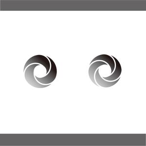 angieさんのヤンセンファーマ様 Patient Support Programのロゴ作成依頼への提案