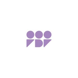 nabeさんのヤンセンファーマ様 Patient Support Programのロゴ作成依頼への提案