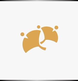 mizuno5218さんのヤンセンファーマ様 Patient Support Programのロゴ作成依頼への提案