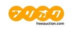 kagamiharaさんのオークションサイト「フリオク」のロゴ作成への提案