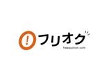mamawebさんのオークションサイト「フリオク」のロゴ作成への提案