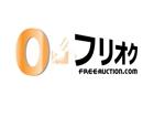nayukiさんのオークションサイト「フリオク」のロゴ作成への提案