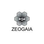 noramimiさんの「ZEOGAIA」のロゴ作成への提案