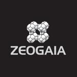 cojitomo730さんの「ZEOGAIA」のロゴ作成への提案