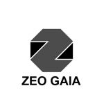 haruki787さんの「ZEOGAIA」のロゴ作成への提案