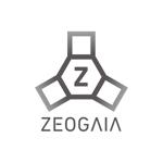 righthand-designさんの「ZEOGAIA」のロゴ作成への提案