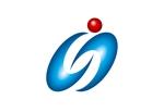 king_jさんの「表記無」のロゴ作成への提案