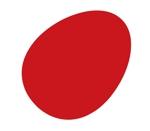 tsujimoさんの「表記無」のロゴ作成への提案