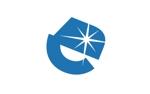 acveさんの「表記無」のロゴ作成への提案