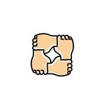 SeelyCourtさんの「表記無」のロゴ作成への提案
