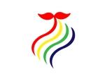 suiheiさんの「表記無」のロゴ作成への提案